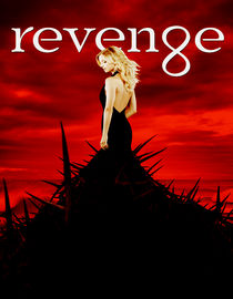 Revenge: Season 1: Absolution
