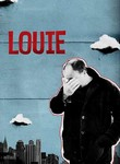 Louie: Season 1 Poster