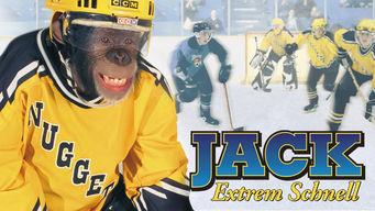 Jack – Extrem schnell