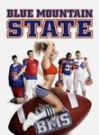 Blue Mountain State: Season 3 Poster