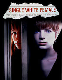 single white female online
