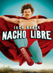 Nacho Libre (2006)