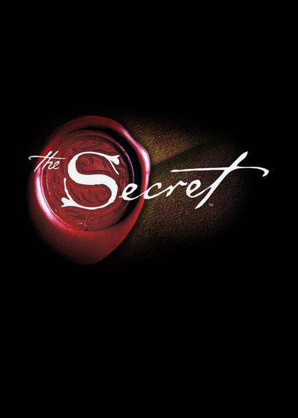 The Secret Netflix ES (España)