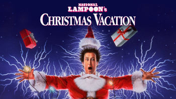 not in brazil but still want to watch national lampoons christmas vacation no problem - Watch National Lampoon Christmas Vacation