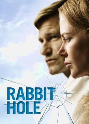 Rabbit Hole Netflix AR (Argentina)