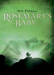 Rosemary&#39;s Baby (1968)