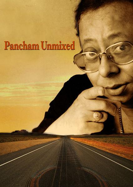 Panchum Unmixed: Muje Chalte Jaana Hai... Netflix IN (India)