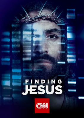 Finding Jesus: Faith. Fact. Forgery - Season 1