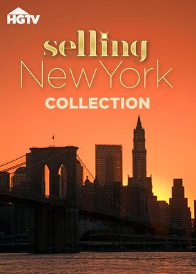 Selling New York Collection - Season 1
