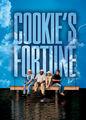 A fortuna de Cookie | filmes-netflix.blogspot.com.br