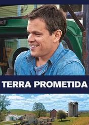 Terra Prometida | filmes-netflix.blogspot.com