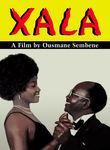 Xala Poster