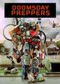 Doomsday Preppers | filmes-netflix.blogspot.com