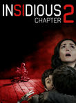 Insidious Chapter 2/The Family
