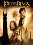 Lord of the Rings: The Two Towers | filmes-netflix.blogspot.com.br