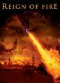 Reign of Fire | filmes-netflix.blogspot.com