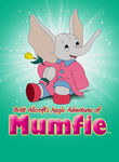 Magic Adventures of Mumfie