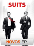 Suits | filmes-netflix.blogspot.com