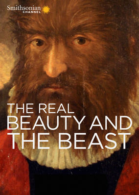 Real Beauty and the Beast, The