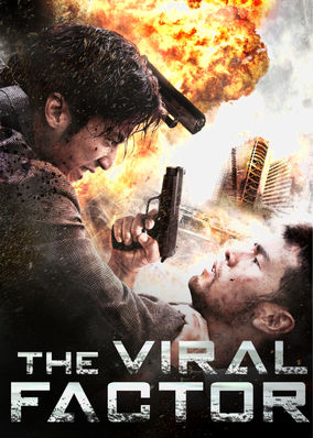 Viral Factor, The