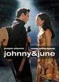 Johnny & June | filmes-netflix.blogspot.com