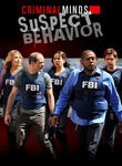Criminal Minds: Suspect Behavior: Season 1 Poster