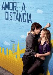 Amor à Distância | filmes-netflix.blogspot.com