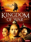 Kingdom of War: Part 1 Poster