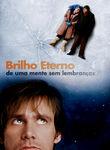 Brilho eterno de uma mente sem lembranças | filmes-netflix.blogspot.com.br