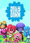 Jelly Jamm | filmes-netflix.blogspot.com