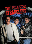 The Case of the Hillside Stranglers