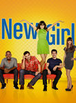 New Girl: Season 1 Poster