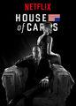 House of Cards: Season 2 (Recap)   filmes-netflix.blogspot.com