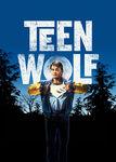 Teen Wolf | filmes-netflix.blogspot.com