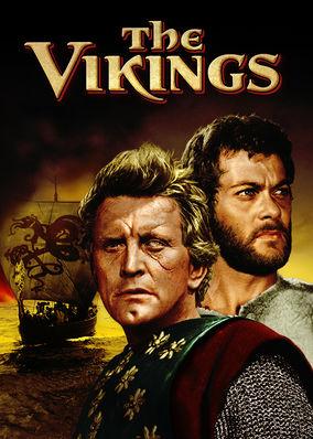 Vikings, The