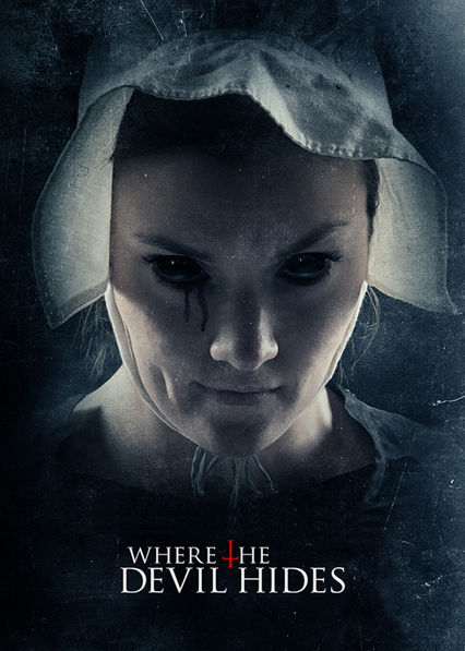 Where the Devil Hides Netflix BR (Brazil)