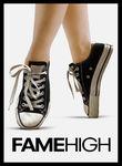 Fame High