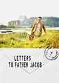 Letters to Father Jacob | filmes-netflix.blogspot.com