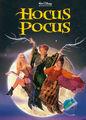 Hocus Pocus | filmes-netflix.blogspot.com