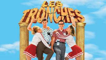 22757787 Toutes les sorties film de Janvier sur Netflix France