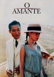 O amante | filmes-netflix.blogspot.com.br
