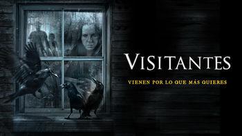 Visitantes | filmes-netflix.blogspot.com