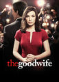 Good Wife, The (Season 6) | filmes-netflix.blogspot.com
