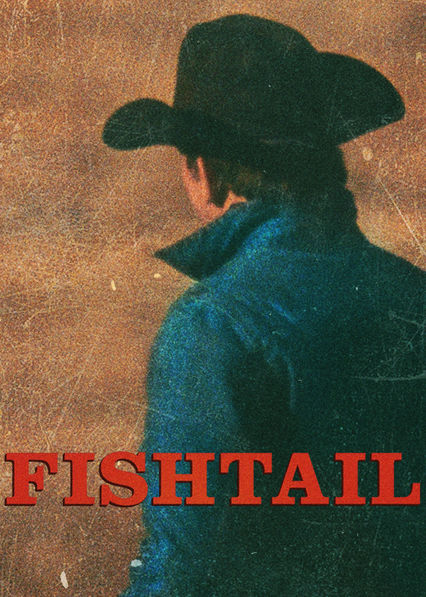 Fishtail Netflix UK (United Kingdom)