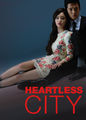 Heartless City | filmes-netflix.blogspot.com