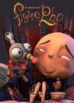 The Adventures of Figaro Pho