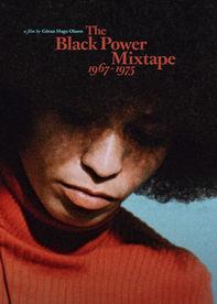 The Black Power Mixtape 1967-1975 Netflix US (United States)