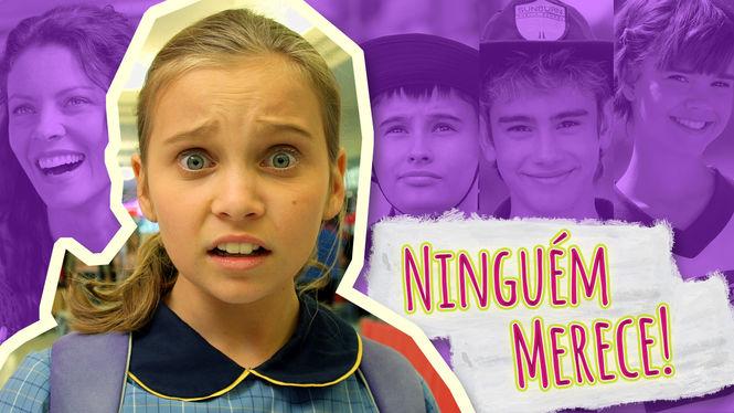 Ninguém Merece | filmes-netflix.blogspot.com