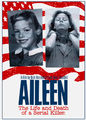 Aileen: Life and Death of a Serial Killer | filmes-netflix.blogspot.com