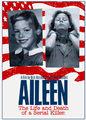 Aileen: Life and Death of a Serial Killer | filmes-netflix.blogspot.com
